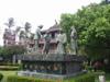 20080905_071
