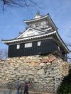 Hamamatsujou