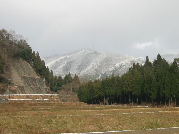 20090110_011