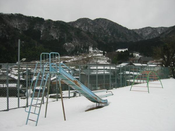 20090122_002