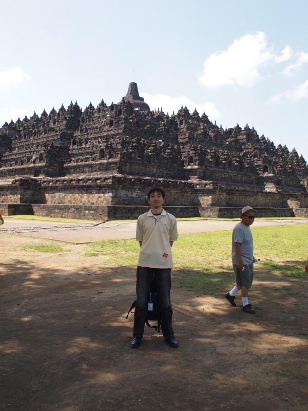 Borobuduru_2