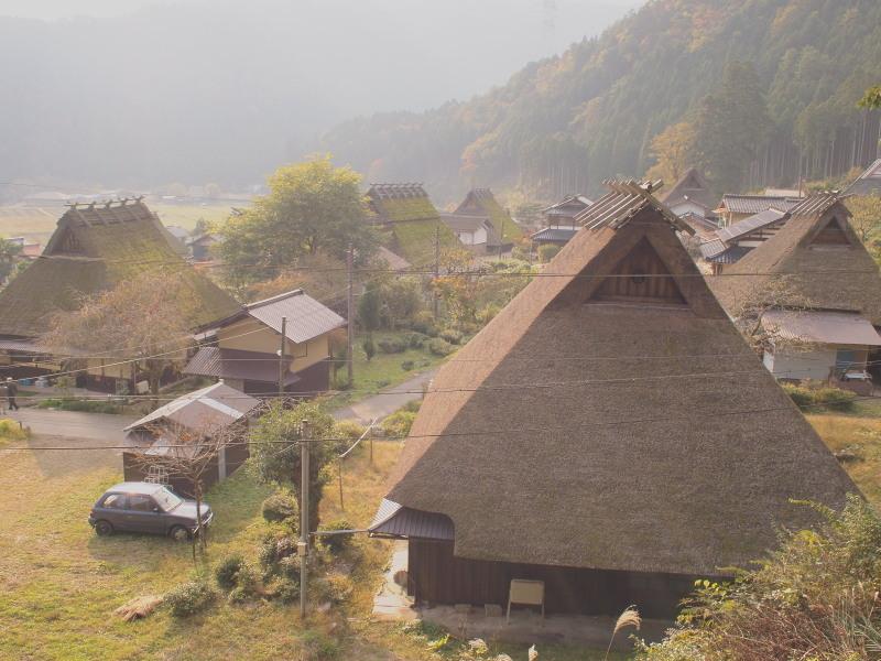 Kamakurasyakaranonagame