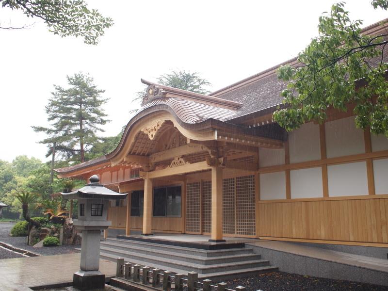 Keisan2