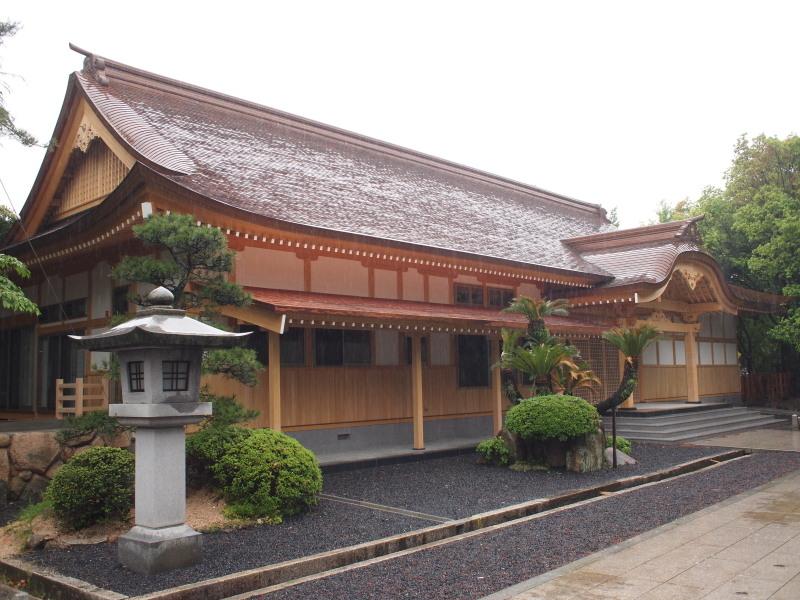 Keisan3