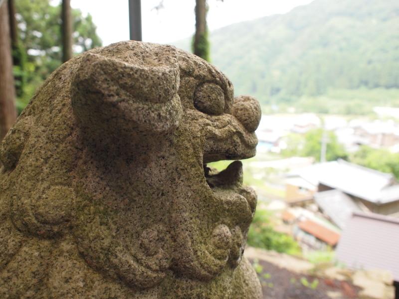 Komainu2