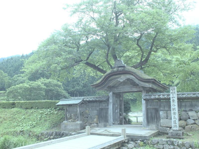 Asakura1