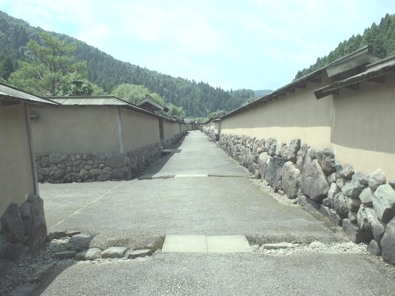 Asakura6
