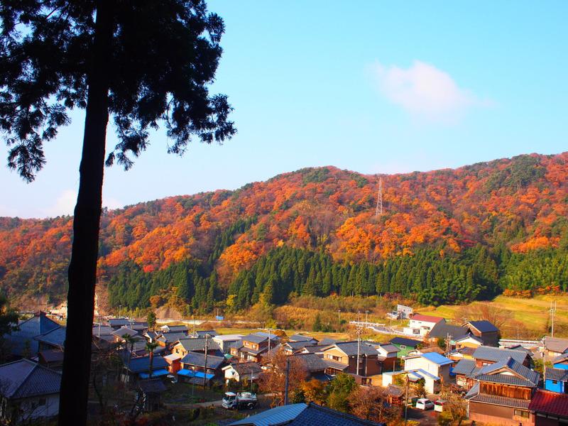 Muranokouyou2