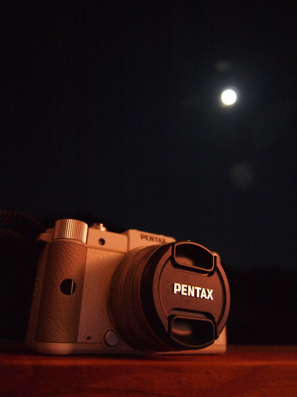 Moonandpentaxq