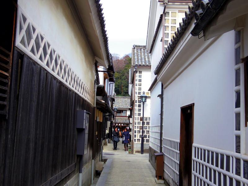 Sirakabe