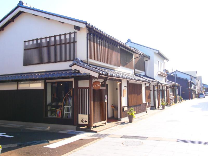 Minato4