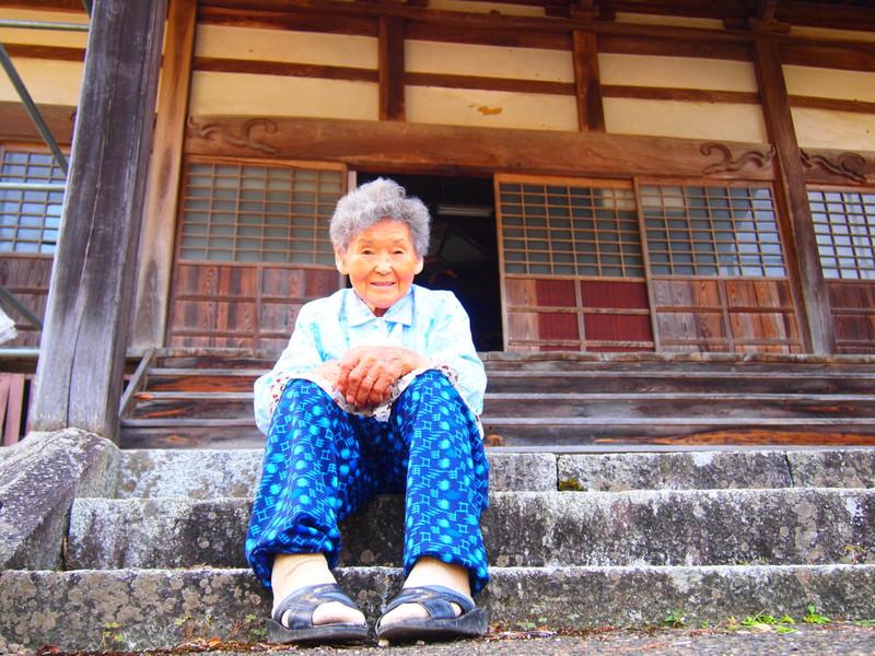 Omigaki1