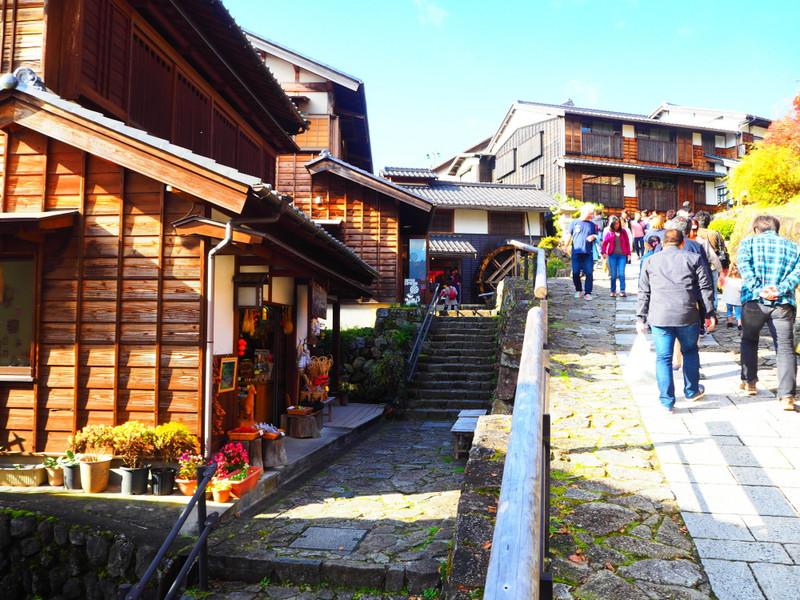 Gifu5