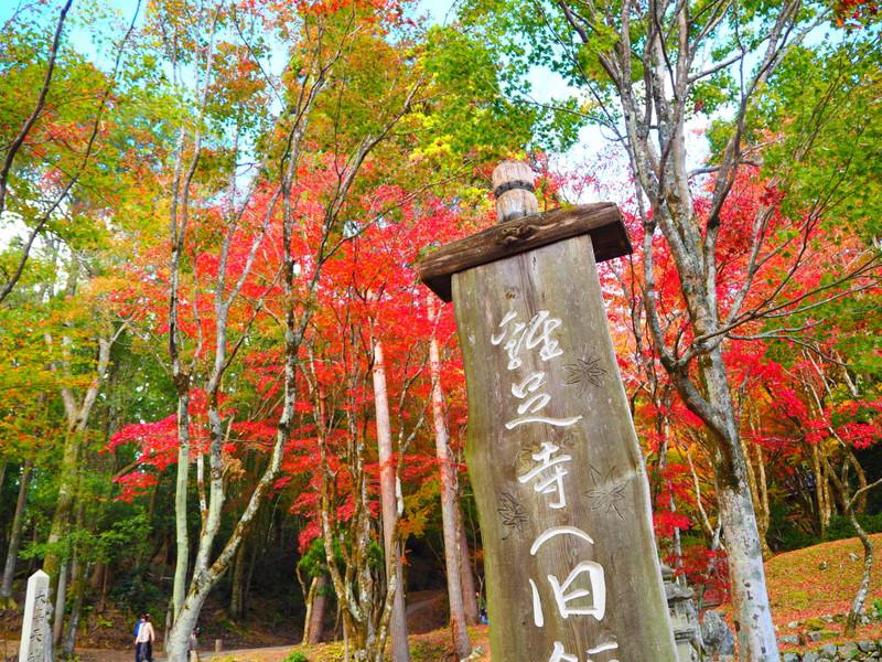 Keisokuji1